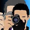 robertoribeirofoto's avatar