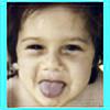 robertoroberto's avatar