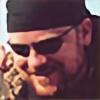 robertquill's avatar