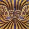 robertravor's avatar