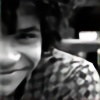 robertrenoir's avatar