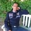RobertRijkers's avatar