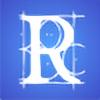 robertrosic's avatar