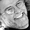 RobertRSanders's avatar