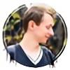 RobertS87's avatar