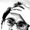 robertsharp59's avatar