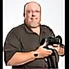 RobertSleeper's avatar