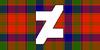 Robertson-Clan's avatar