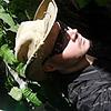 RobertsonArts2020's avatar