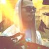 RobertSt's avatar