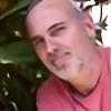 robertstollar's avatar