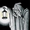 robertsw's avatar