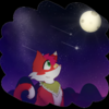ROBERTthelatexfan's avatar