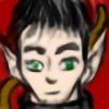 RobertThibodeau's avatar