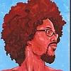 RobertTrujillo's avatar