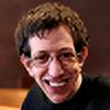 RobertTryon's avatar
