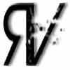 RobertV85's avatar