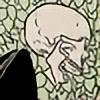 Robertwarrenharrison's avatar