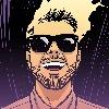 robertwilsoniv's avatar