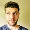 robertxwc's avatar