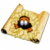 robertyno1979's avatar