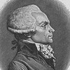 Robespierre20's avatar