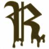 Robeva1's avatar