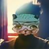 robeyz's avatar