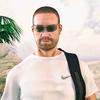 RobF4's avatar