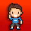 RobFalvo's avatar