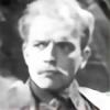 robfleet's avatar
