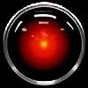 robgolding's avatar