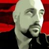 robgould72's avatar