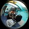 Robgtattoo's avatar