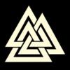 Robguil4774's avatar