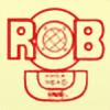 Robhasadeviantart's avatar
