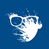 RobHough's avatar