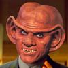 Robhui2004's avatar