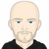robi19's avatar