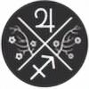 Robi450's avatar