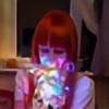 Robi96's avatar