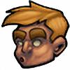 robiant's avatar