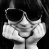RoBick's avatar