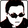Robigus's avatar