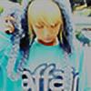 robiin12's avatar