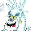 RobikaArt's avatar