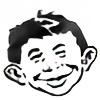Robin-25-2-1956's avatar