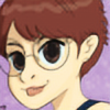 Robin-chan33's avatar