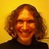 Robin-D-Wilmoth's avatar