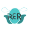 Robin-Egg-Ranch's avatar